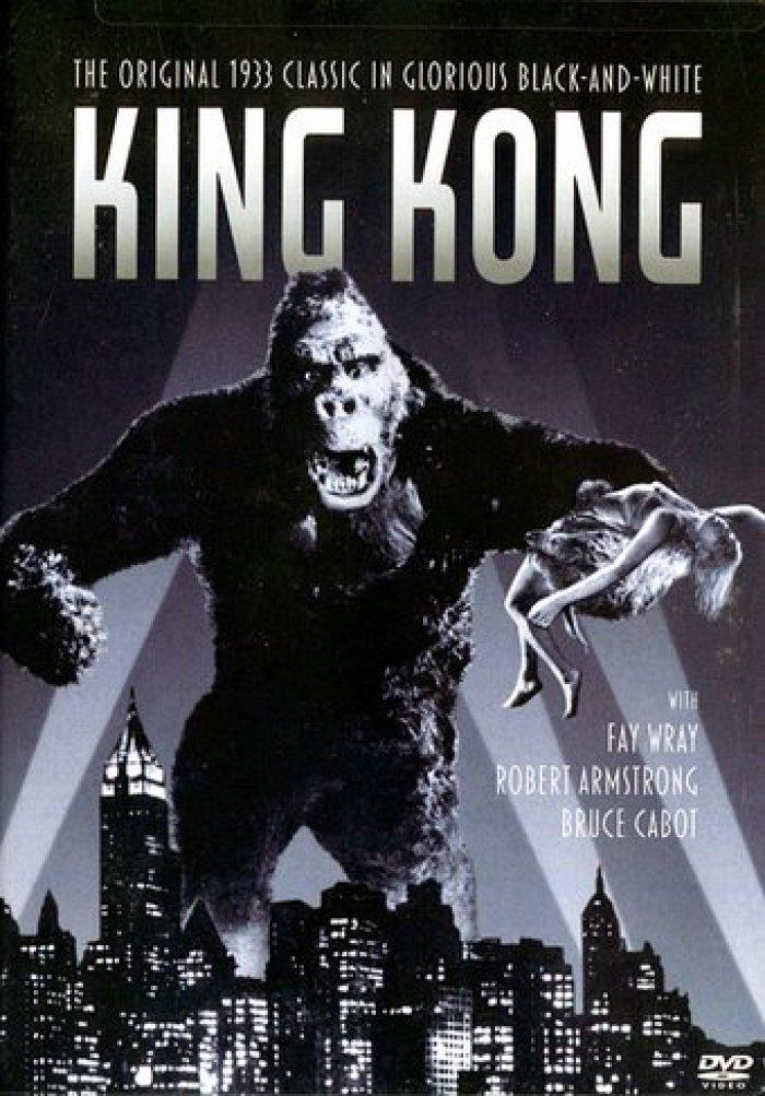 Movies Filmed in New York City
