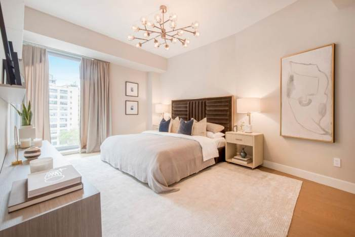 FOR SALE: ,975,000 - 3 Bed / 3.5 Bath in Soho