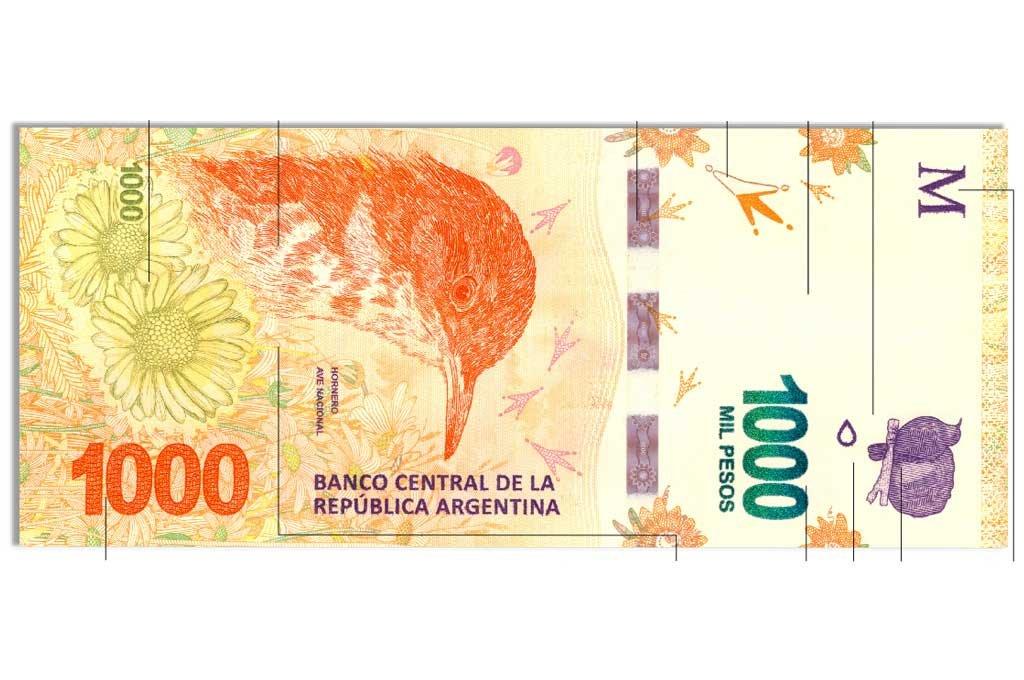 Banco Central Argentino