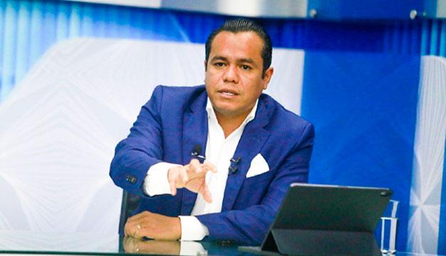 Corte de Cuentas: Hacienda sí tenía fondos para pagar salarios de Asamblea y FODES