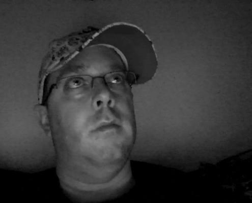 Brian Carpenter, Owner of EMWD.com