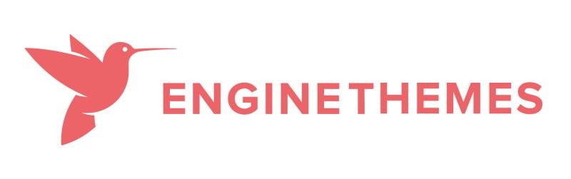 EngineThemes_update_php - WordPress application themes