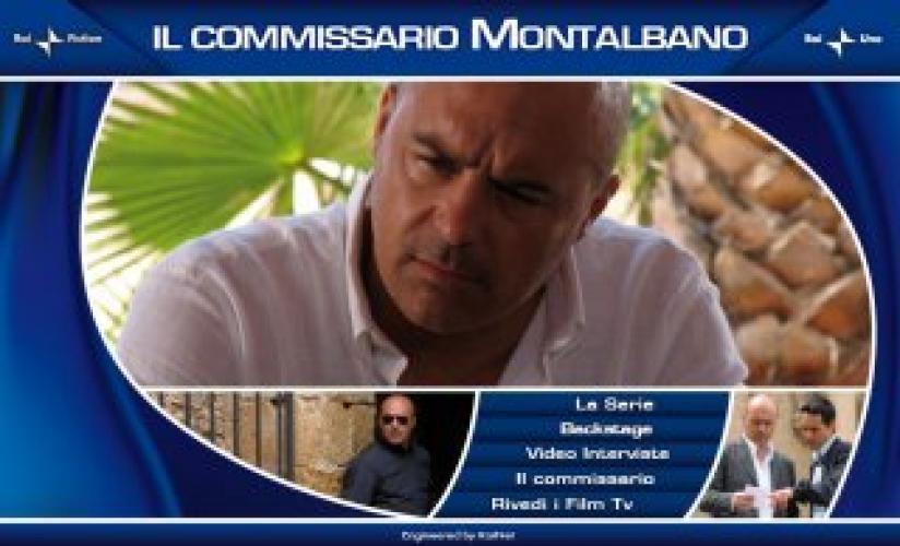 Il Commissario Montalbano Season 7 Air Dates Countdow