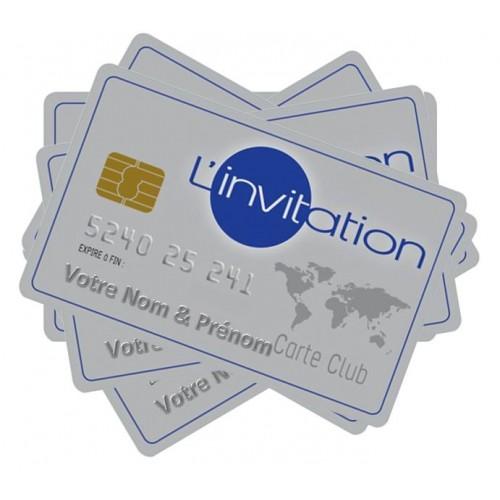 l invitation17 la carte l invitation