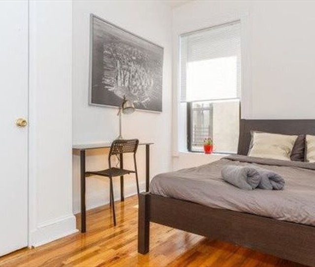 Room For Rent In Lexington Avenue Manhattan First Month Rent