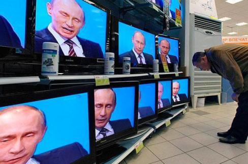 Картинки по запросу Российская пропаганда