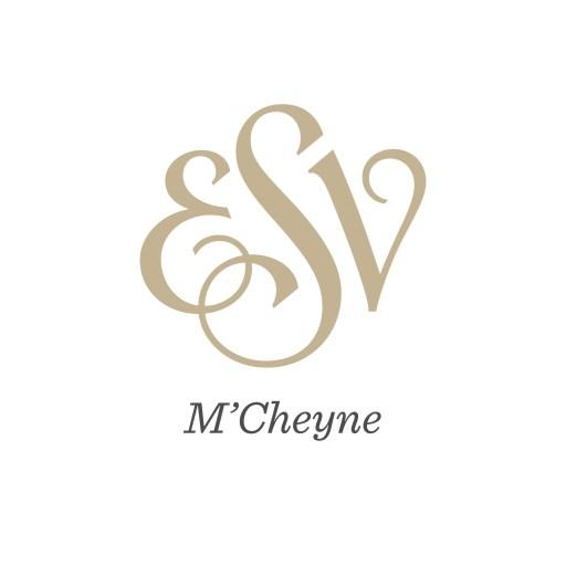 ESV: M'Cheyne Reading Plan
