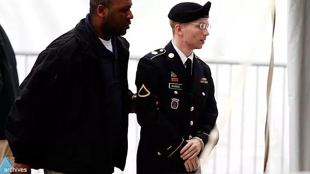 Mannings Entschuldigung — wahre Reue oder erpresstes Geständnis?