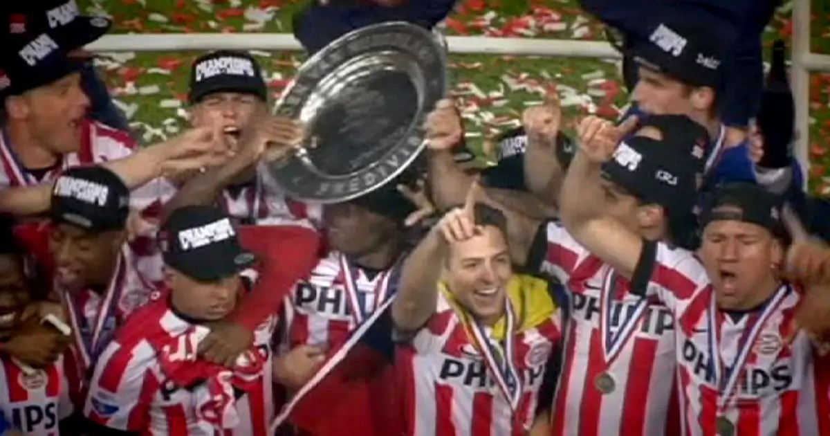 https://i2.wp.com/static.euronews.com/articles/304431/1200x630_304431_psv-eindhoven-win-dutch-league-for-22n.jpg