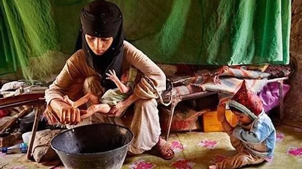ازدواج کودکان در ایران همچنان یک معضل اجتماعی است
