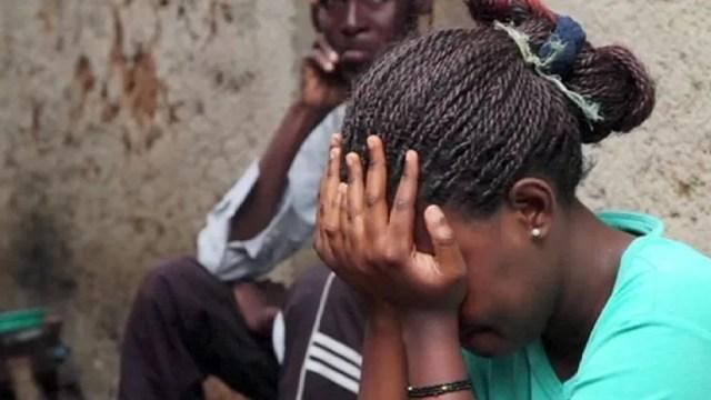 Resultado de imagem para burundi