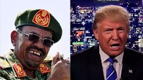 Image result for U.S. to lift economic sanctions on Sudan