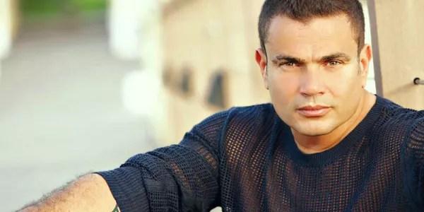 قائمة المشاهير العرب 100 Euronews