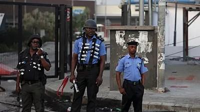 Sécurité renforcée autour des enseignes sud-africaines au Nigeria