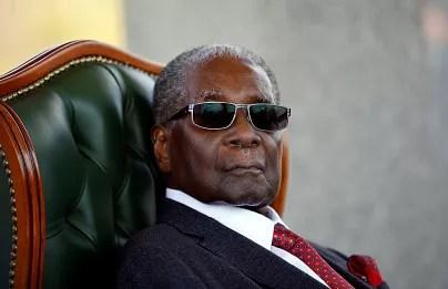 REUTERS/Siphiwe Sibeko