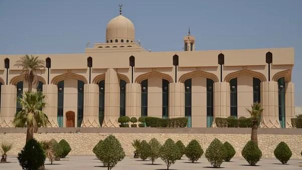 ترتيب أفضل 20 جامعة في العالم العربي بحسب تقرير تايمز