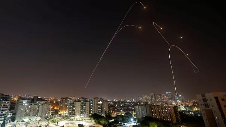 برقراری آتشبس در نوار غزه با میانجیگری مصر و سازمان ملل