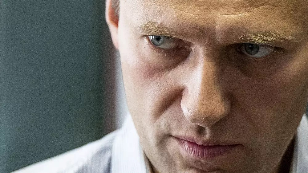 Navalny: MEPs call for EU sanctions and international investigation
