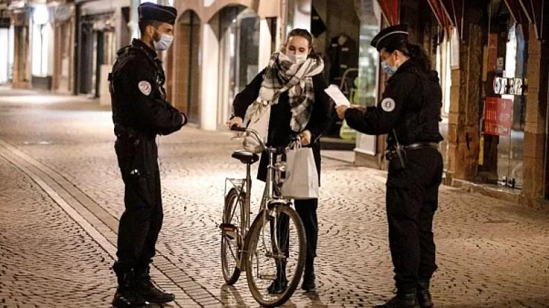 اروپا محدودیتهای جدیدی را اعمال میکند