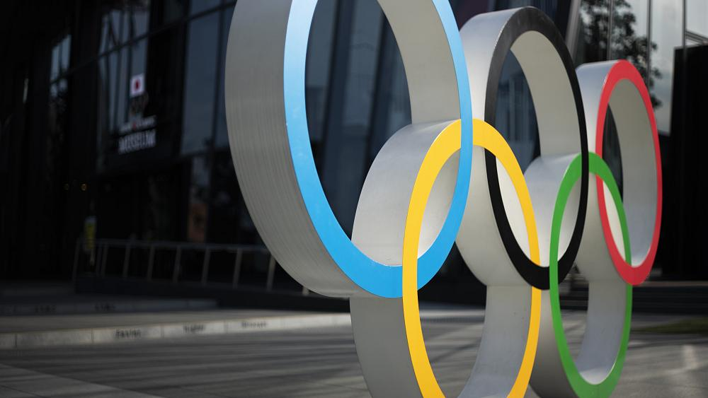 Tokyo Olympics: Spectators from abroad to be barred from games this summer, says IOC