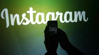 Instagram tod the UK last year that it will clamp down on
