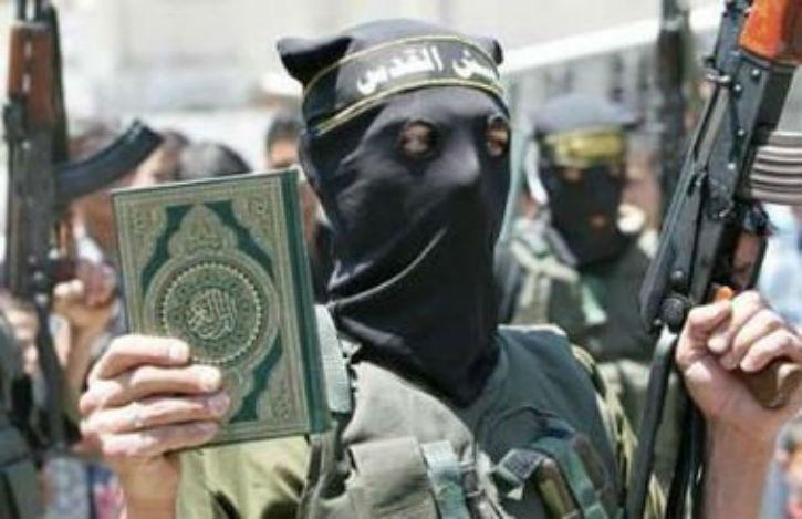 """Résultat de recherche d'images pour """"photos de djihadistes"""""""