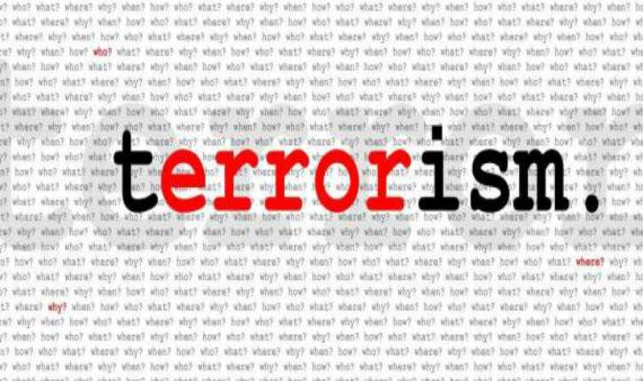 [Attentats] Vivre avec le terrorisme : ce qu'Israël nous enseigne