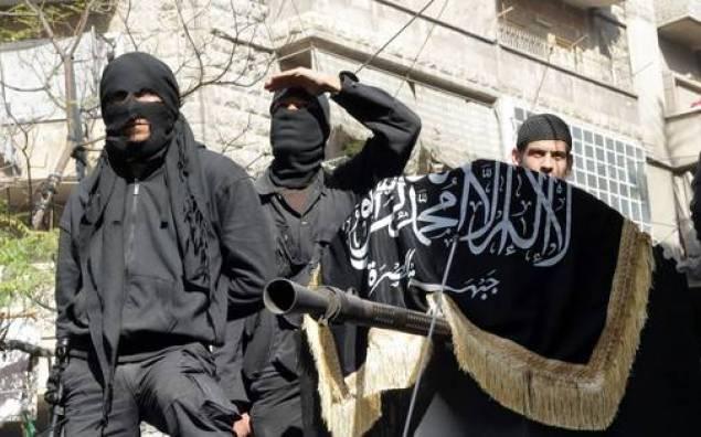 Un musulmán revela las verdaderas causas de la yihad