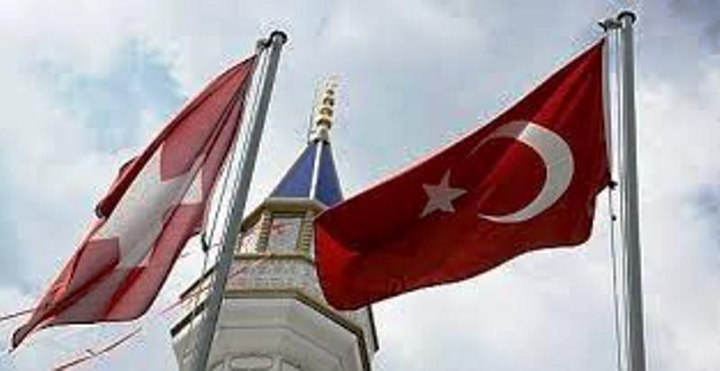 Radicalisme islamique à Genève: le grand secret préservé