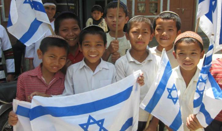"""Résultat de recherche d'images pour """"photos de la tribu juive du Zimbabwe"""""""