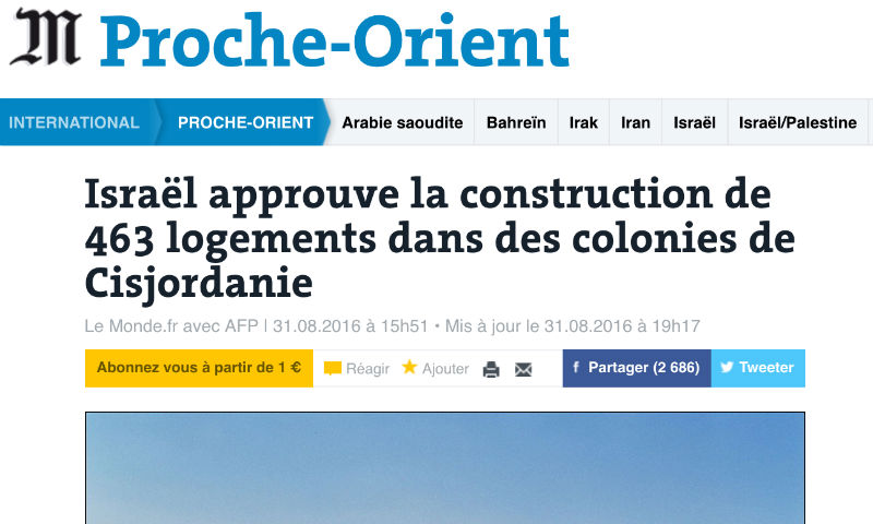 https://i2.wp.com/static.europe-israel.org/wp-content/uploads/2016/09/construction-colonie-Le-Monde-2.jpg