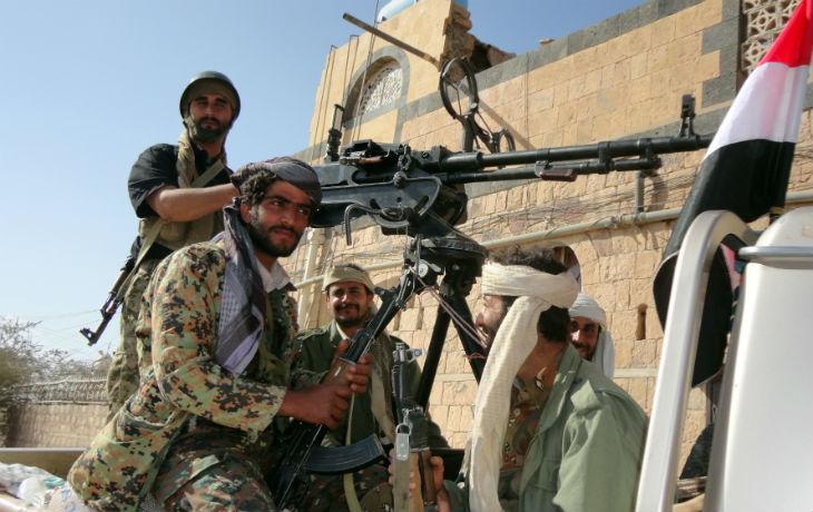 Le Pentagone aurait payé 540 millions de dollars pour créer de toutes pièces des vidéos d'Al-Qaïda