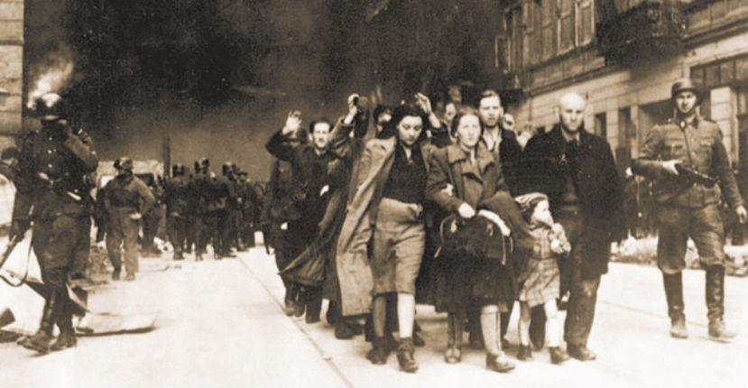 """Résultat de recherche d'images pour """"juifs polonais"""""""