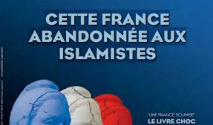 https://i2.wp.com/static.europe-israel.org/wp-content/uploads/2017/02/France-abandonn%C3%A9e-aux-islamistes.jpg