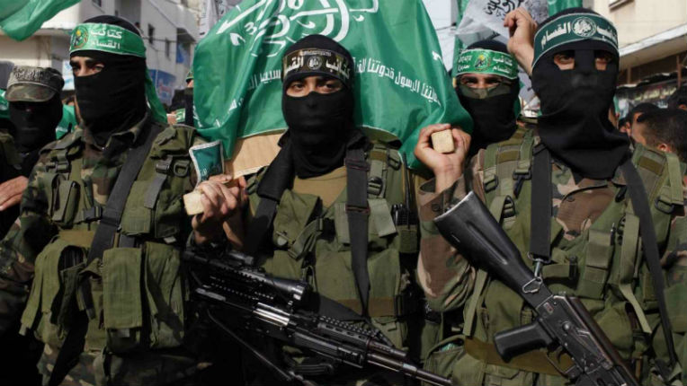 https://i2.wp.com/static.europe-israel.org/wp-content/uploads/2017/02/Hamas.jpg