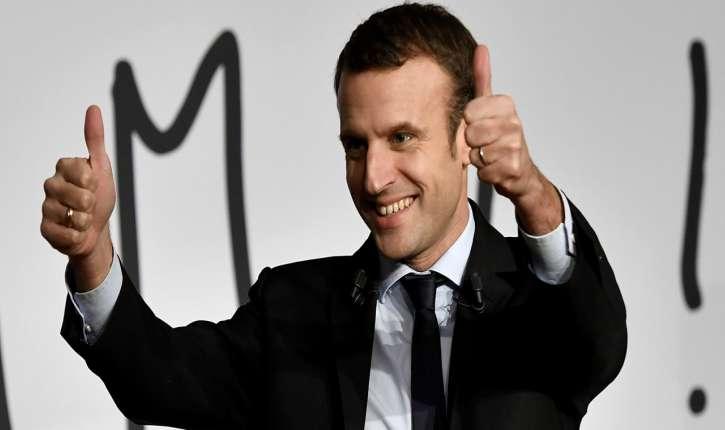 https://i2.wp.com/static.europe-israel.org/wp-content/uploads/2017/03/Emmanuel-Macron-sur-l-affaire-Fillon-Je-ne-participe-pas-a-l-hallali.jpg