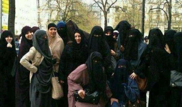 https://i2.wp.com/static.europe-israel.org/wp-content/uploads/2017/04/arabe-burqa.jpg