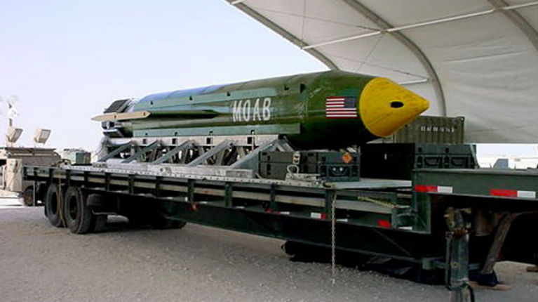 https://i2.wp.com/static.europe-israel.org/wp-content/uploads/2017/04/mega-bombe-USA.jpg