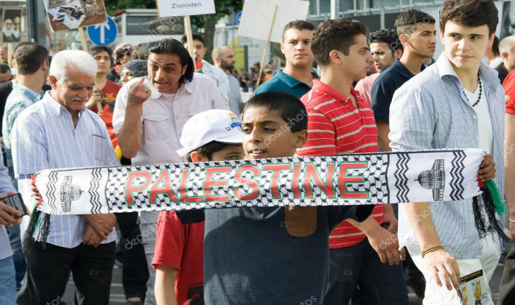https://i2.wp.com/static.europe-israel.org/wp-content/uploads/2017/06/depositphotos_12269412-stock-photo-al-quds-day-demonstrations-against.jpg