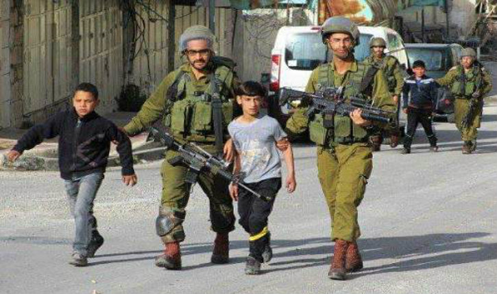 https://i2.wp.com/static.europe-israel.org/wp-content/uploads/2017/07/child-arrest.jpg