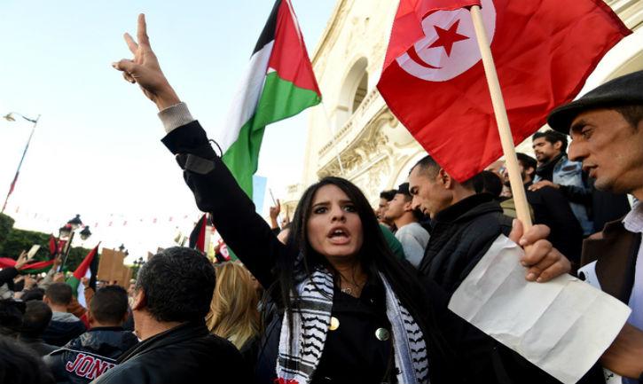https://i2.wp.com/static.europe-israel.org/wp-content/uploads/2017/07/tunisia-bds.jpg