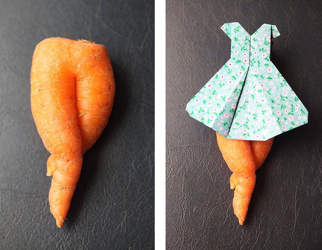 Imagini pentru legume haioase
