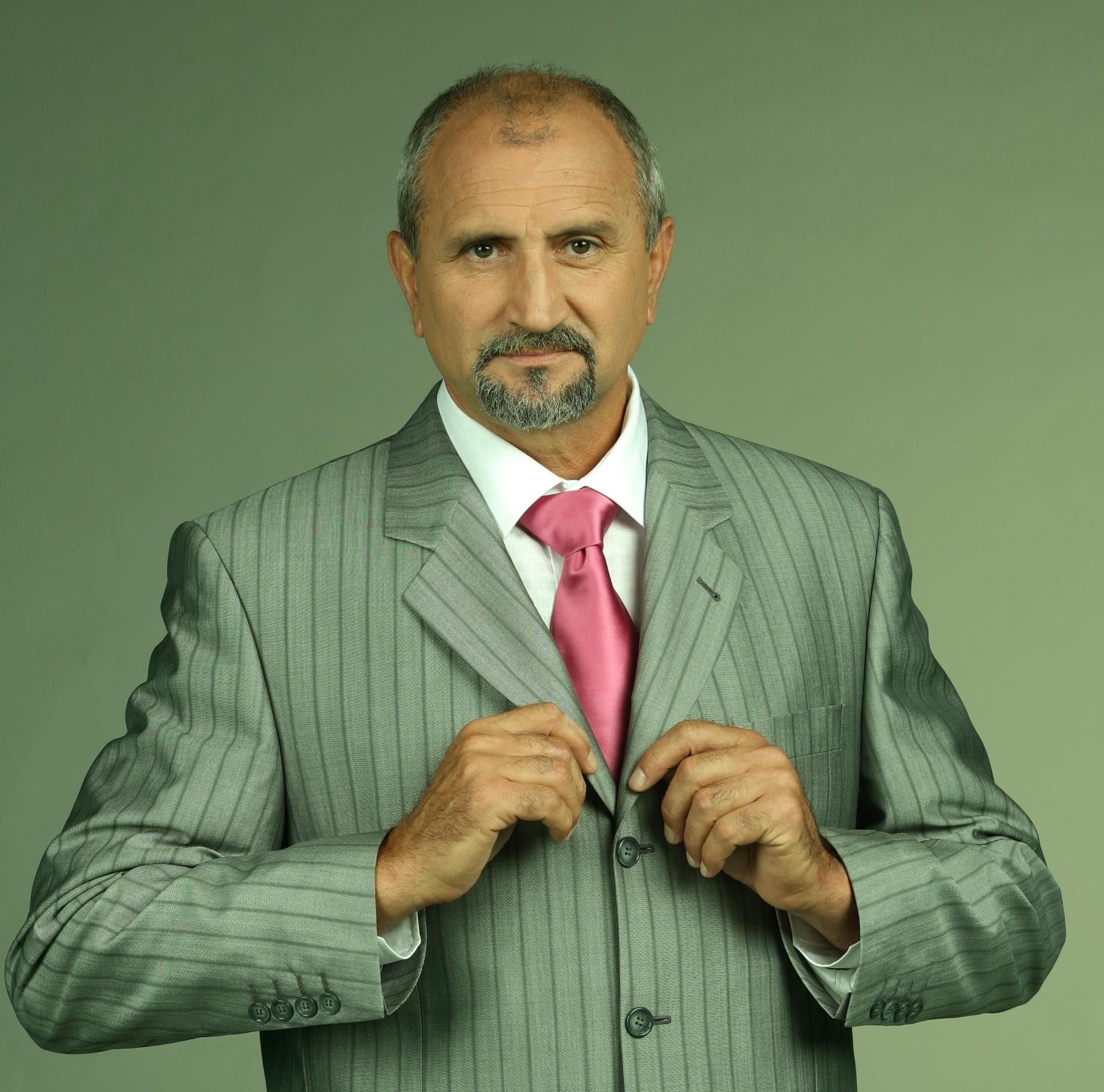 Imagini pentru Şerban Ionescu, actor român.