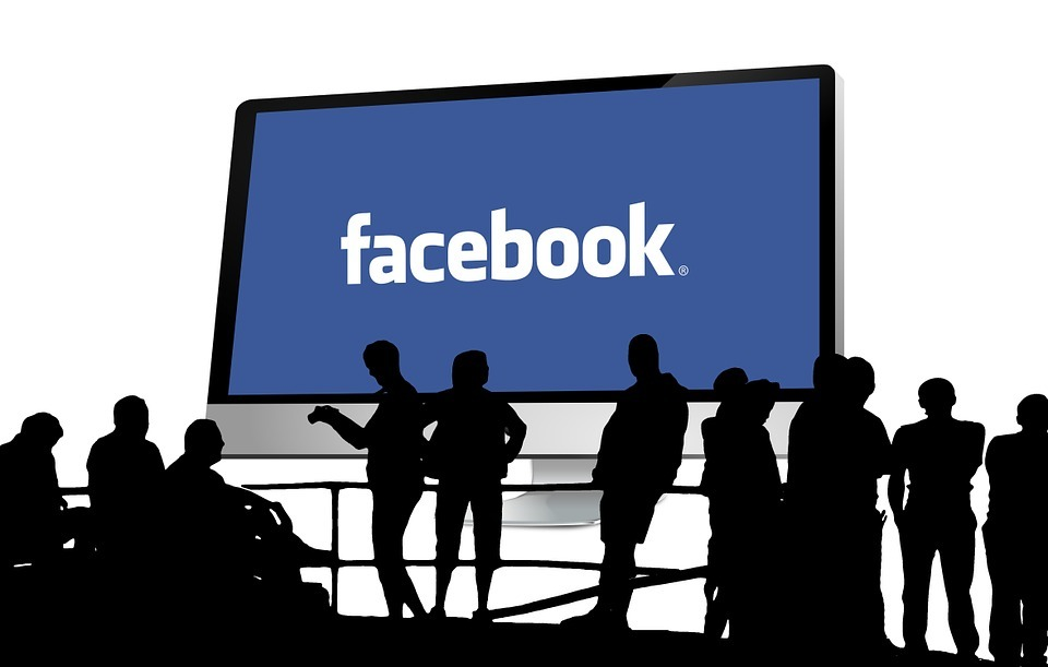 facebook, meeting, social