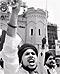 Punjab Clashes