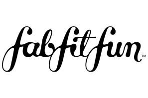 Introducing the New FabFitFun Logo - FabFitFun