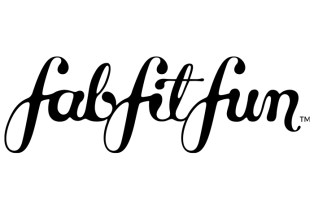 Introducing the New FabFitFun Logo - FabFitFun
