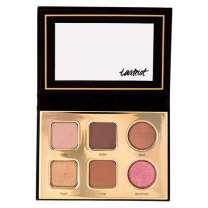 tartiest amazonian palette -- FabFitFun Summer Box Review + $10 Coupon - Sarah Camille's Scoop