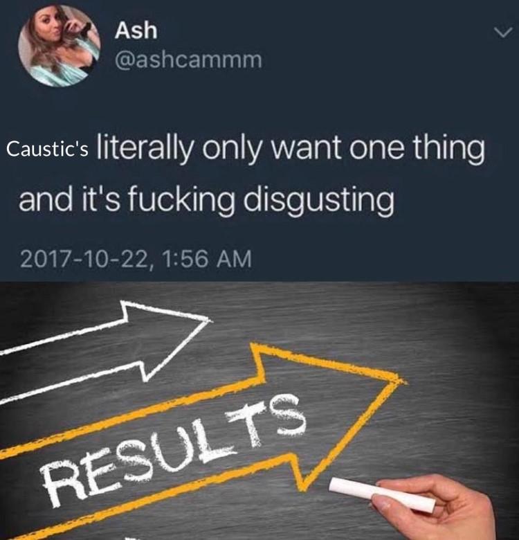 Apex Memes Kapwing