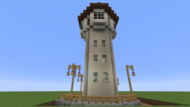 Top 25 Best Minecraft Building Mods All Free To Download Fandomspot